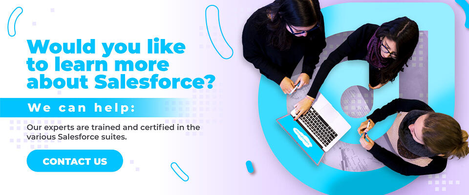 Blog CTA Banner_Salesforce_English