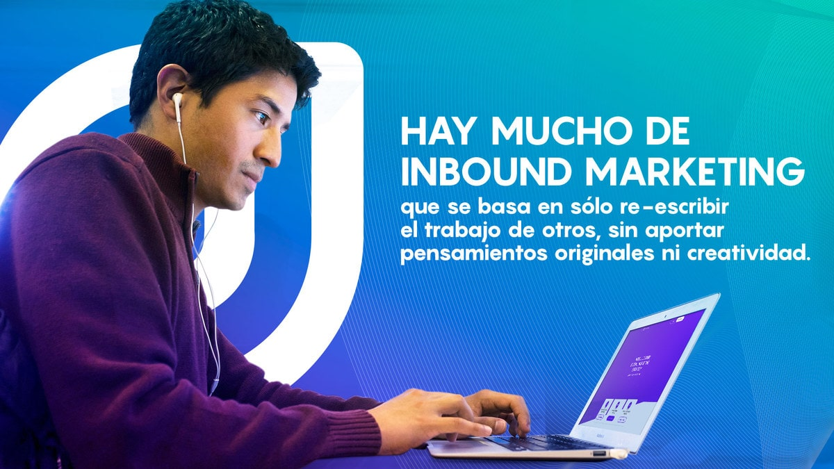 Beyond Inbound Marketing_Banner 3-min
