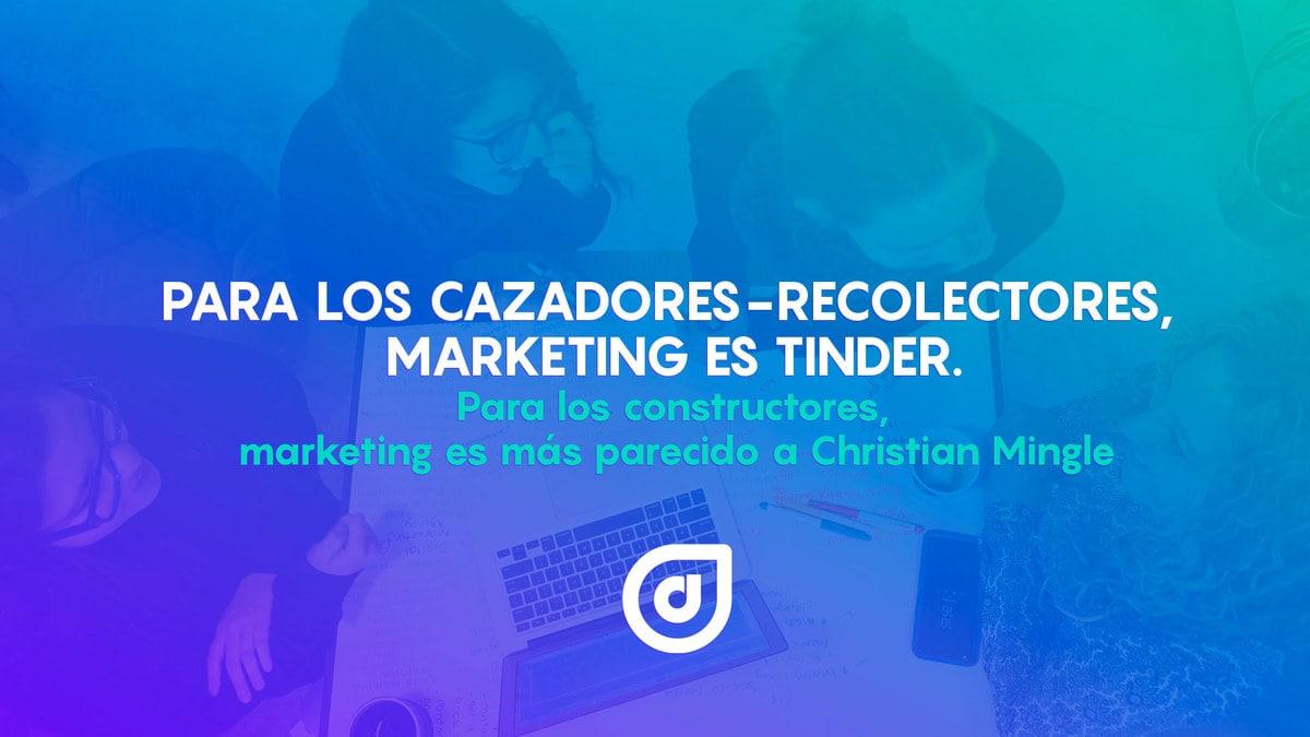 Beyond Inbound Marketing_Banner 7
