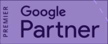 google-partner-min