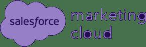 salesforce-cloud-min