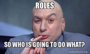 Dr-Evil-Roles-Meme