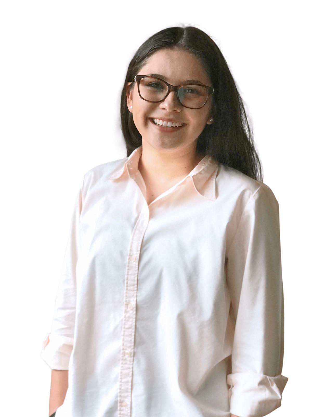 Lilibeth Acuña