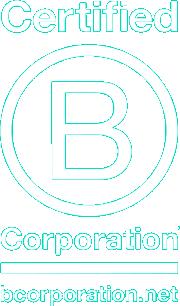 B-certfied-logo