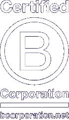 B-certfied-logo2