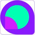 abs-top-logo-min