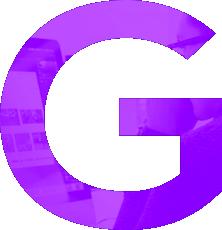 g-img