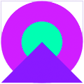 icon2-min