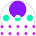 leadership-logo-min