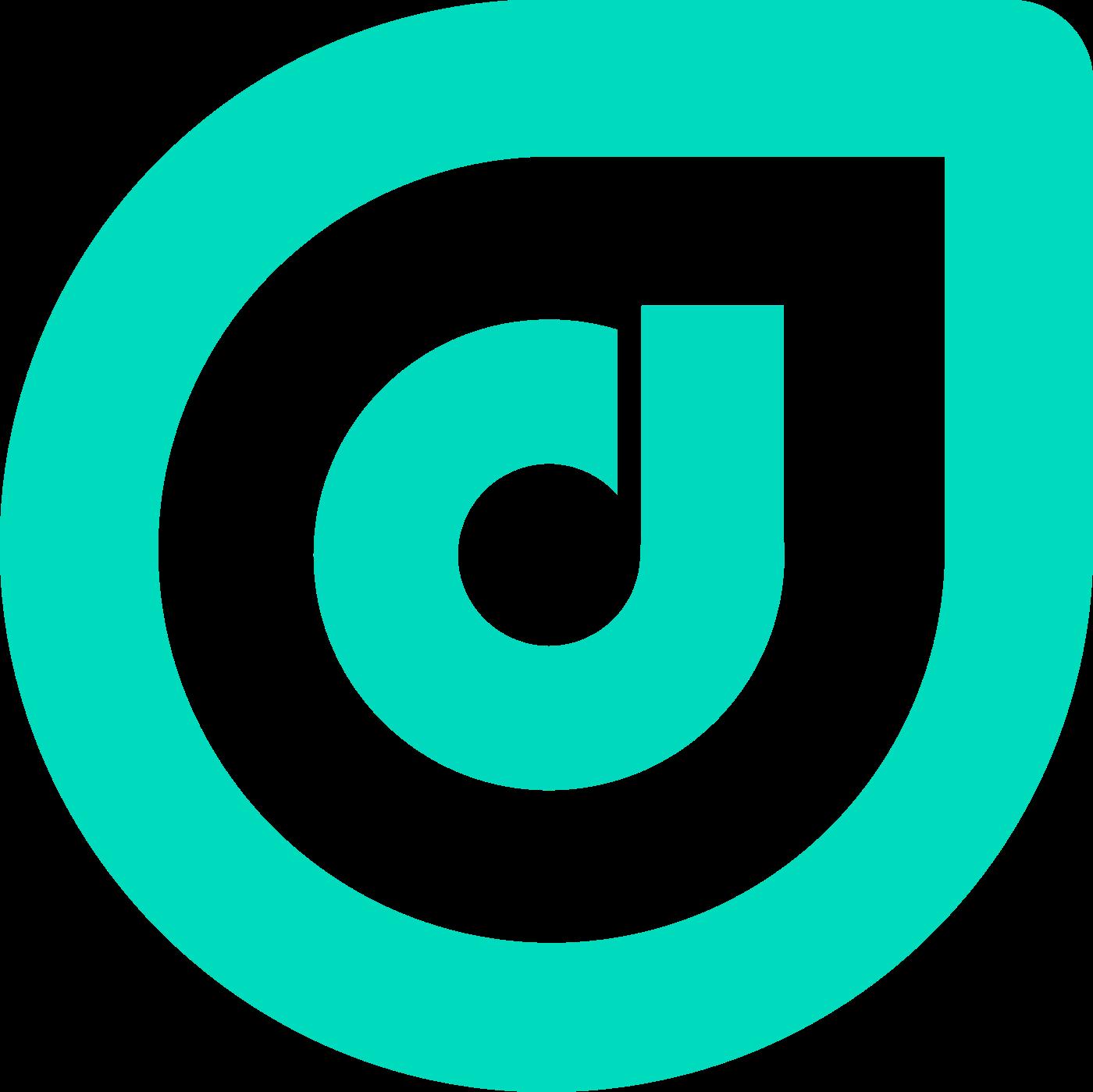top-logo-cd