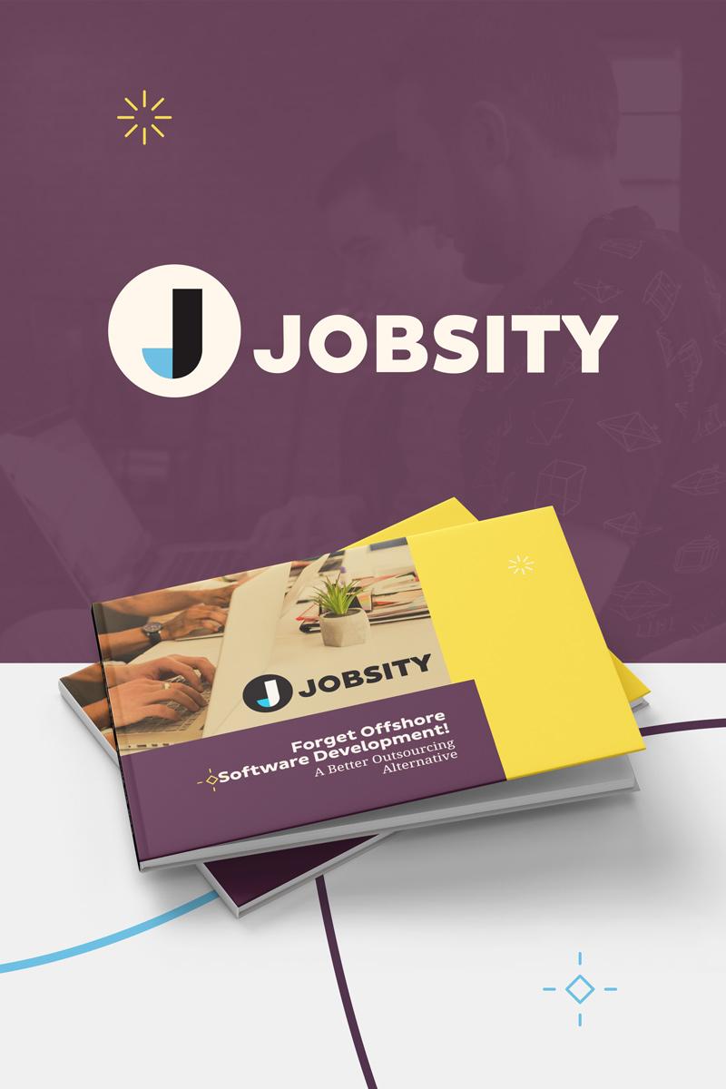 JOBSITY