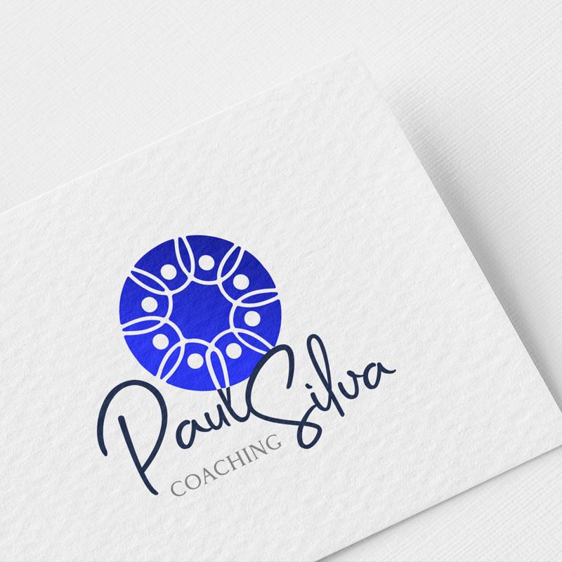 Paul Silva Coaching