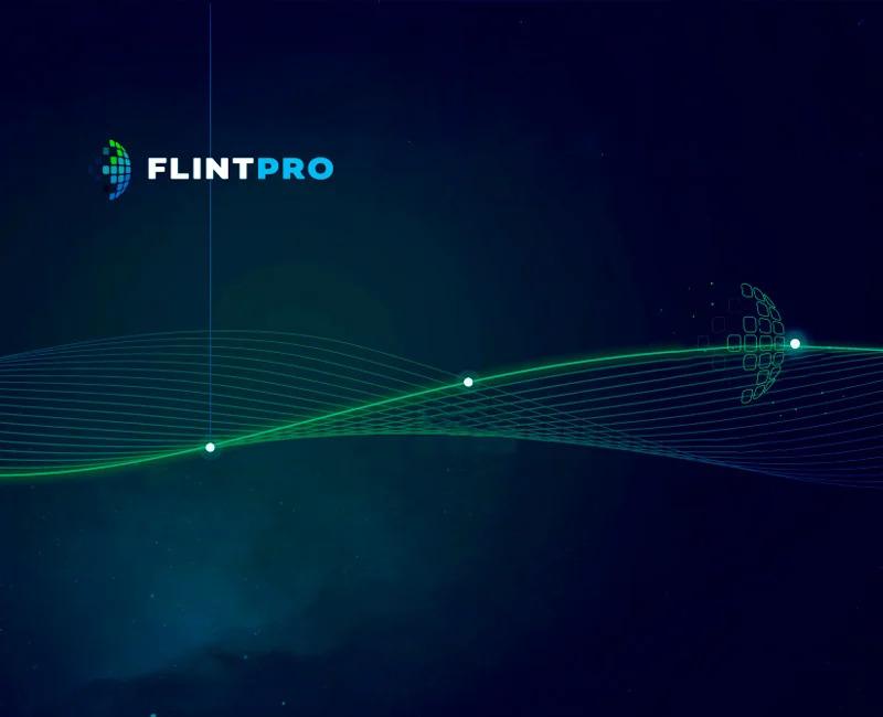 FLINTpro