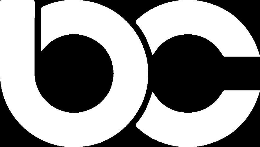 BCentrico Logo