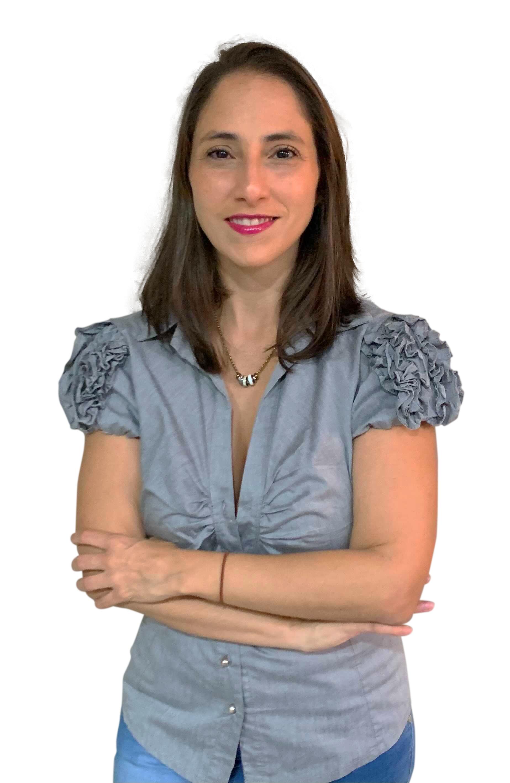 Vania Donoso